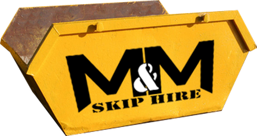 mandm-skip-hire-essex