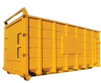 roll-on-off-skip-hire